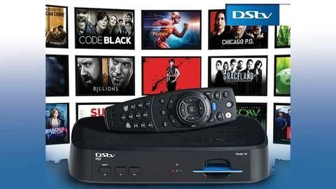 Dstv Now Cheaper With More Hd Channels Added Updates On